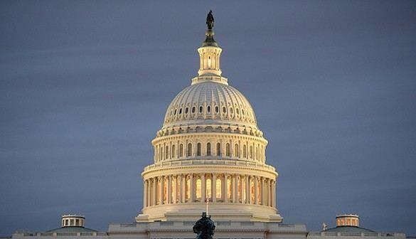 Doble mayoría en el Congreso: todo el poder para Trump