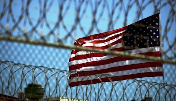 De Guantánamo a Emiratos Árabes