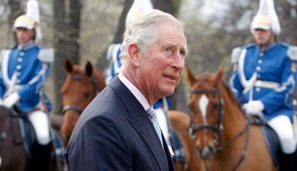 La BBC revela que el príncipe Carlos de Inglaterra invirtió millones en empresas 'offshore'