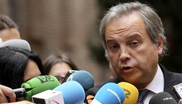 El Ayuntamiento de Madrid da marcha atrás con su web 'VO'