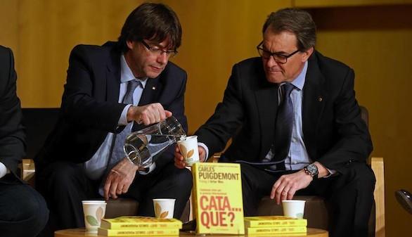 Las autonomías ya copan uno de cada cuatro euros de deuda
