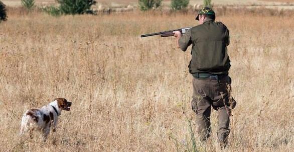 Muere un cazador por el disparo accidental de un compañero de caza