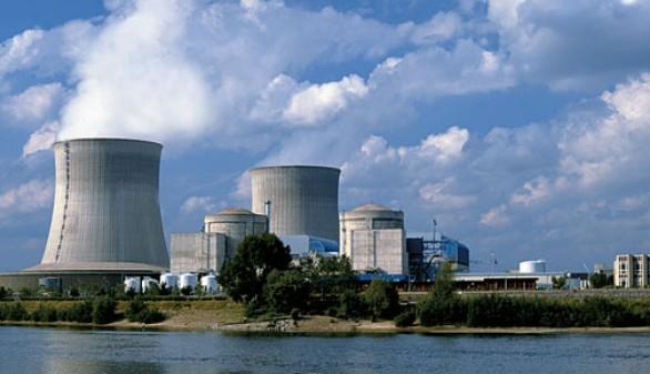 La UE alerta de posibles ciberataques a centrales nucleares