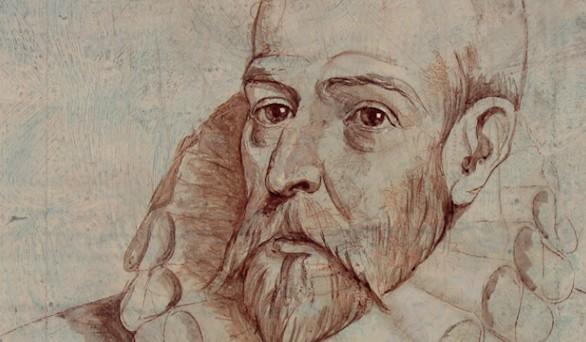 La RAE reúne los únicos doce manuscritos auténticos de Cervantes