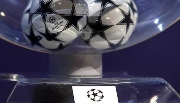 ¿Qué equipos pueden ser los rivales de los españoles en los octavos de final?