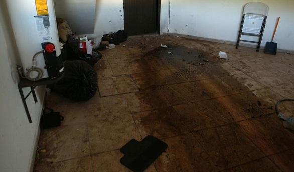 Primeras imágenes del operativo de captura de 'El Chapo'