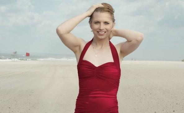 Chelsea Manning, de WikiLeaks a Vogue fotografiada por Leibovitz