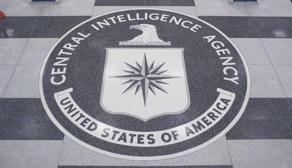 Trump elige tres 'rocas' para los puestos clave en Inteligencia y Seguridad