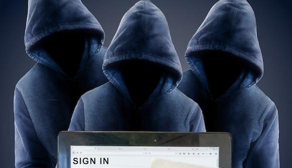 ¿Sabe usted cómo detectar si su hijo es un ciberacosador?