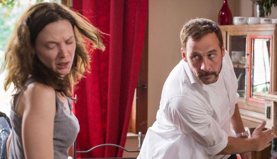 Antena 3 y Telecinco se enfrentan a cuenta del machismo