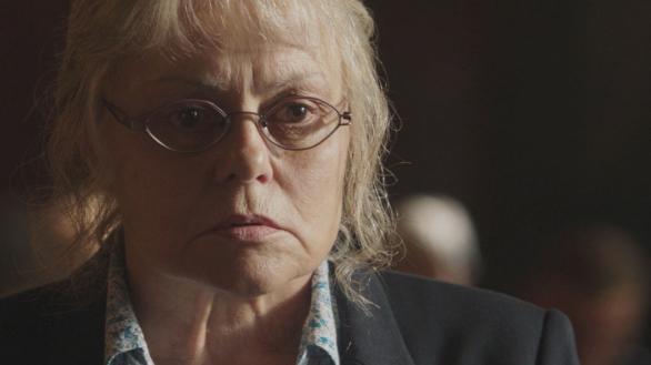 Antena 3 eclipsa a Supervivientes con Jacqueline Sauvage