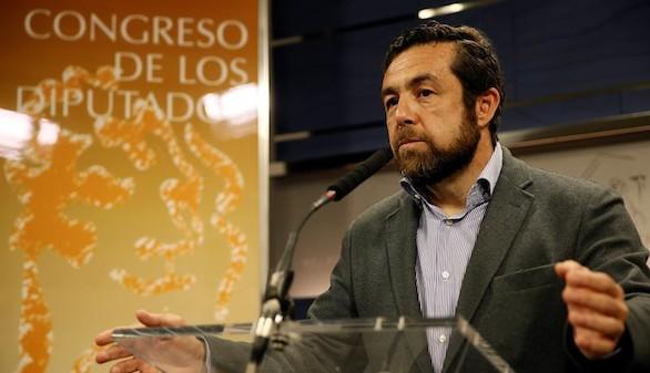 PSOE y C's presentarán una 'versión mejorada' de su pacto