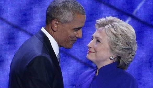 Clinton se opondrá al Acuerdo de Asociación Transpacífico si es presidenta