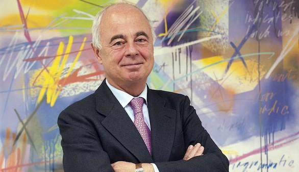 Santos-Suárez asume la dirección de la CNMV