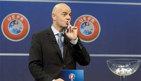 El sindicato de futbolistas denuncia la precaria situación de miles de jugadores en Europa