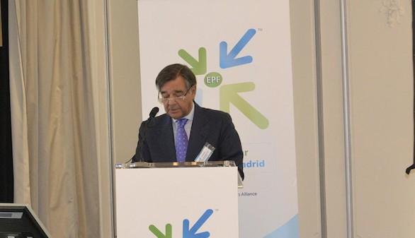 El COFM trabaja en una nueva planificación para garantizar la viabilidad económica de la farmacia