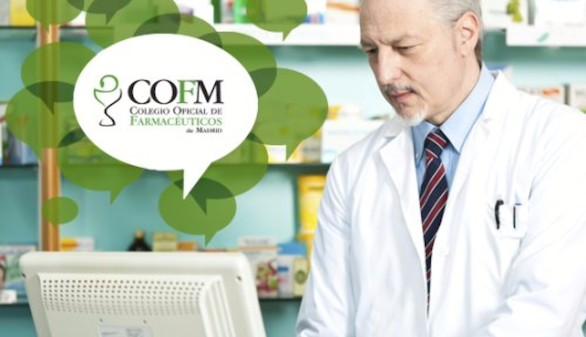 El COFM lanza su nueva oferta formativa hasta diciembre
