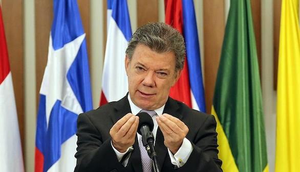 Al menos 152 candidatos colombianos tienen nexos con grupos criminales