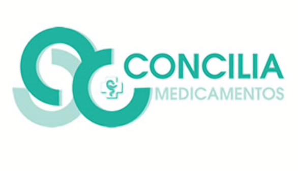Un proyecto concilia la medicación de los pacientes cuando salen del hospital