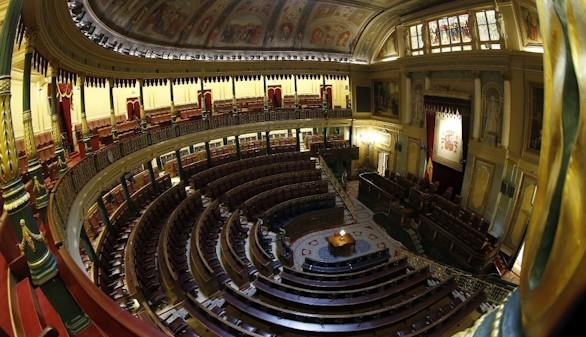 Aumenta la preocupación de los españoles por la falta de Gobierno