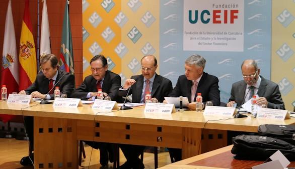 La globalización bancaria en España y América Latina, a debate