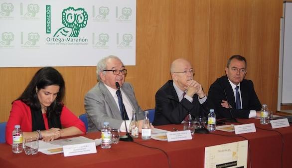 Los epistolarios de Ortega y las redes culturales europeas y americanas