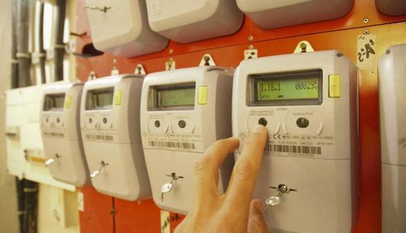 Llega la nueva factura eléctrica con cambios por hora en el precio