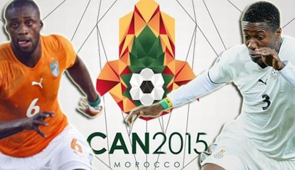 Tribunal de Arbitraje Deportivo anula las sanciones de la CAF a Marruecos