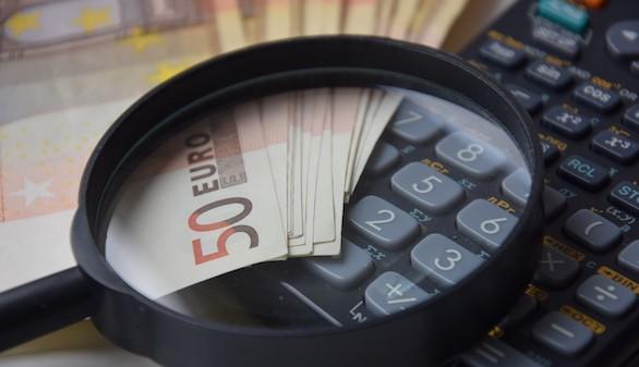 Estas son las diferencias entre créditos rápidos y préstamos personales