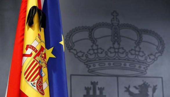 Otro de los españoles dados por muertos telefonea a su mujer