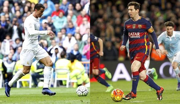 Triplete de Suárez para entregar la Liga al Barcelona | Directo
