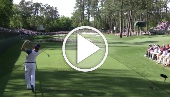 Vídeos virales. Cuando ganar es cuestión de pelotas