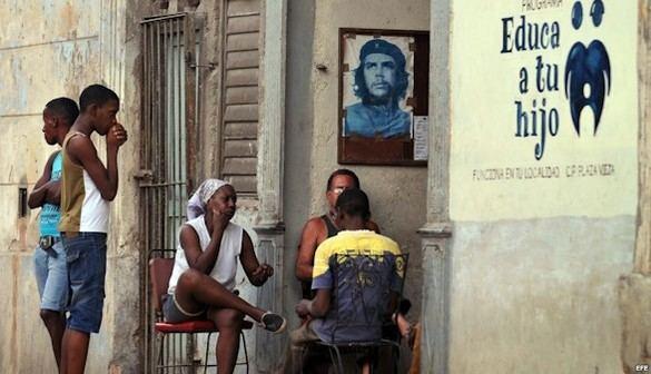 Así es el Festival del Habano que llena Cuba de humo y orgullo