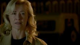 Mercedes regresó a casa para enfrentarse a Antonio en el capítulo 357 de 'Cuéntame cómo pasó'.