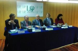 El ensayista y filósofo Javier Gomá inaugura el curso académico del IUIOG