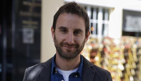 Dani Rovira cambia de opinión y presentará otra vez la gala de los Goya