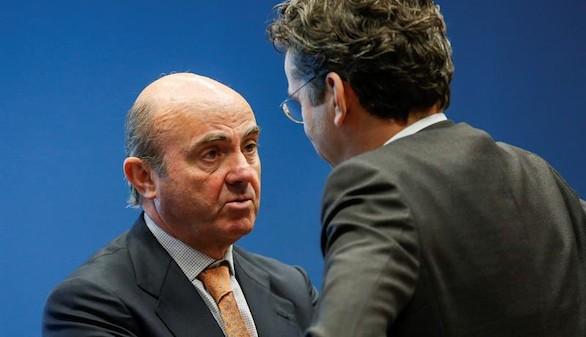 Bruselas se impacienta ante la parálisis política española