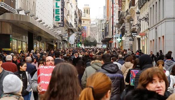 La incertidumbre política lastra la economía española