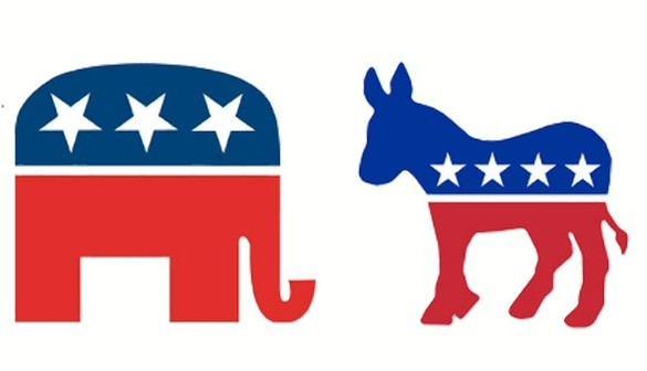 No todo es la Casa Blanca: ¿Qué más se decide el 8N?