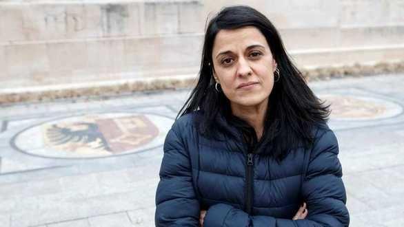 La Fiscalía no pedirá la entrega de Meritxell Serret y Anna Gabriel