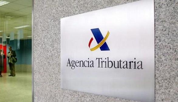 España es el país de la UE más descentralizado en materia tributaria