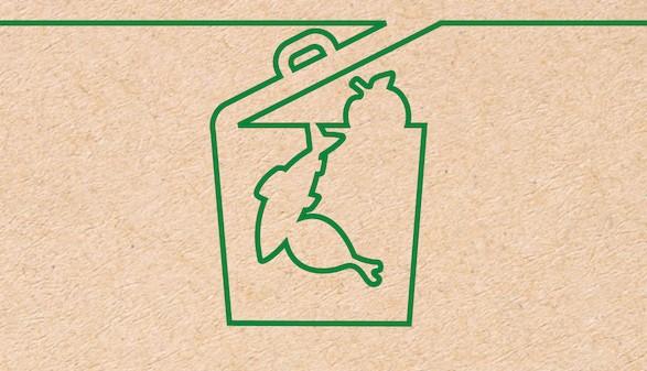 El Corte Inglés evita desperdiciar un millón de kilos de alimentos al donarlos a comedores sociales