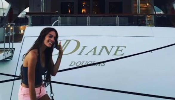 'Caso Diana Quer': las nuevas piezas en el puzle de la investigación