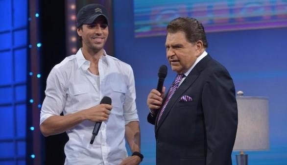(Foto: Univisión)