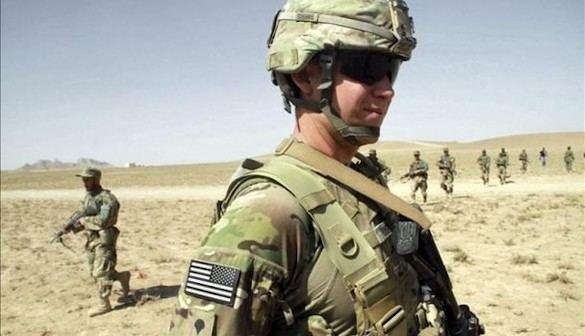 EEUU enviará tropas a Siria para combatir a Estado Islámico