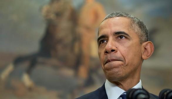 Obama rechaza un gran proyecto de oleoducto para reforzar su mensaje sobre el clima