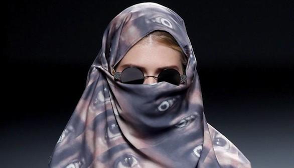 Madrid Fashion Week. El EGO, un vivero de talento sobre la pasarela