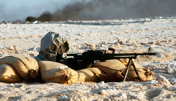 Siria dice haber matado a 70 miembros de Al Qaeda