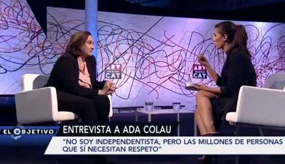 La Sexta afianza su liderazgo con la actualidad catalana