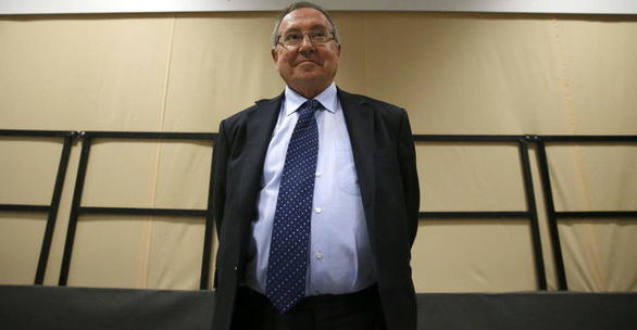 Freixenet se plantea dejar Cataluña si se declara la independencia